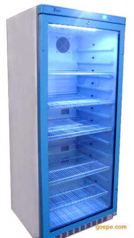 4度菌種冰箱