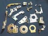 汽車零部件模具,五金衝壓模具,風管配件模具