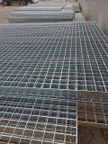 不锈钢密型钢格板生产厂家