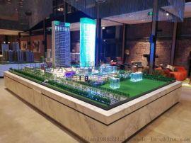 毕节房地产建筑模型公司