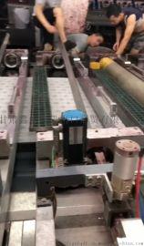 纯棉 人造棉 传统活性印花糊料