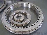 帶測量系統轉檯軸承YRTM395專業研發製造