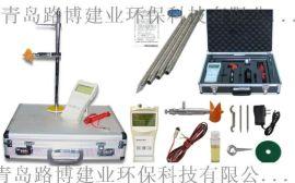LB-JCM2便携式流量流速测定仪