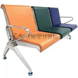 报告厅排椅生产厂家- 排椅连排椅- 不锈钢座椅室外