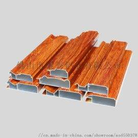 厂家直销铝合金家具定制整体橱柜定做中欧式安全家居