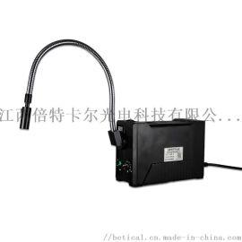 ULP-150S-D型卤素光纤冷光源