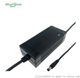 PSE認證中國CCC認證20V3A開關電源適配器