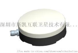 SBY3701A 三系统七频车载吸盘天线