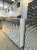 甘南淨化板廠和甘南淨化板安裝