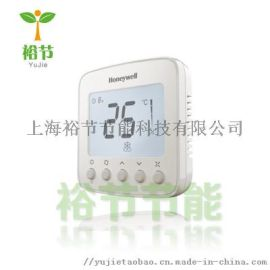 霍尼韦尔TF228WN液晶温控器TF228WN/U