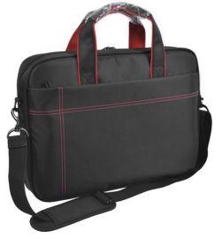 2020馈赠礼品箱包袋公文包定制手提公文包订制