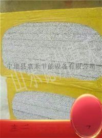 硫氧镁板A**硫氧镁板A硫氧镁板免费工艺支持用途广
