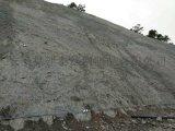 边坡防护网 施工方案