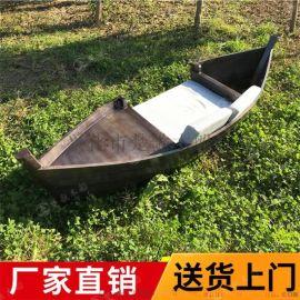 遂宁景区海盗船手工海盗船价格