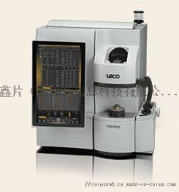 ONH836氧氮氢分析仪