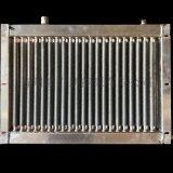 供應養殖散熱器 大棚車間育雛採暖設備