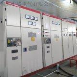 高压交流电机水阻柜_规格齐全电机软启动柜厂家