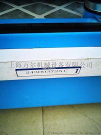 現貨原廠阿特拉斯過濾器保養包2901194402