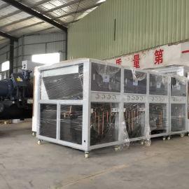 苏州冷冻机厂家,苏州工业低温冷冻机