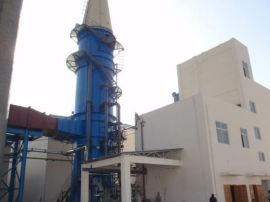 烟气脱 脱硝除尘器 大型环保除尘设备