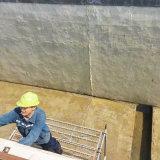 煙臺堵漏施工隊 污水池收縮漏水堵漏高壓注漿