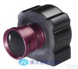 工业相机-红外相机-Terasense太赫兹相机