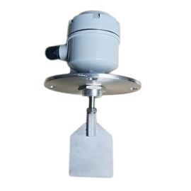 NL-32/料位检测器开关/防水阻旋料位开关