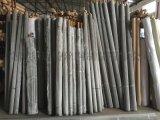 超宽不锈钢网 双相不锈钢丝网 哈氏合金编织网