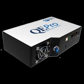 海洋光学近红外光纤光谱仪NIRQuest