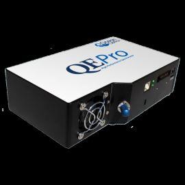 海洋光學近紅外光纖光譜儀NIRQuest