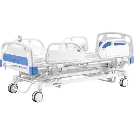 A8c 多功能电动老人护理病床(翻身)