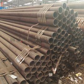 成都X52石油天然气工业输送管线管 83*12