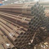 成都X52石油天然氣工業輸送管線管 83*12