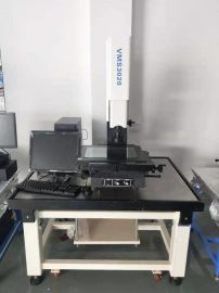 3020影像测量仪  二次元影像测量仪