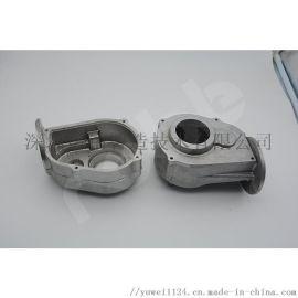 深圳精密铝合金压铸外壳