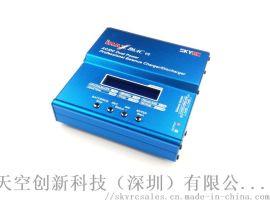 平衡充电器 SKRYC IMAX B6AC V2