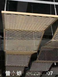 金属拉网铝单板2.5