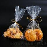 食品級 塑料 麪包包裝袋