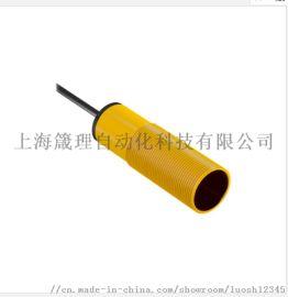 邦纳(Banner)S18系列光电传感器