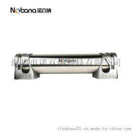 诺百纳净水器-超滤机-NBN-Q5,家用饮水机