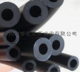 空心管O型圈耐寒低温硅橡胶圈氯丁丁基橡胶圈