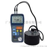 北京時代超聲波測厚儀TT300A規格