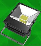 廠家報價YGTL310led投光燈