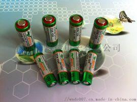 厂家直销12V 23A27A高品质环保电池防盗器遥控器专用电池