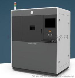 选择性激光烧结打印机ProX SLS 6100