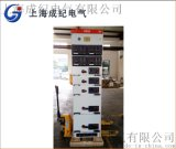 MNS型智能低压开关设备厂家直销成纪