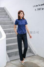 专业量身定制商务衬衫-专业量体定制办公室衬衫