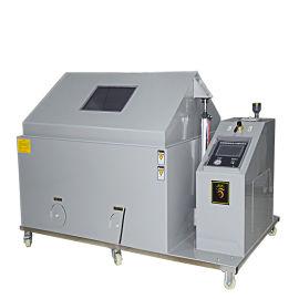 盐雾试验箱_高低温试验箱 高效节能环保