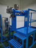 深圳硅膠押出機 硅膠擠出機 硅膠異型條擠出機