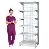 SKH059 單面庫房藥架 庫房藥架 藥盤架